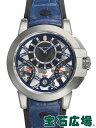 ハリー・ウィンストン プロジェクト Z10 世界限定300本 OCEABI42ZZ001【新品】【メンズ】【腕時計】【送料・代引手数料無料】
