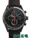 タグ・ホイヤー カレラ1887 クロノグラフ レーシング CAR2A80.FC6237【中古】【メンズ】【腕時計】【送料・代引手数料無料】
