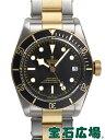 チューダー ブラックベイ 79733N【新品】 メンズ 腕時計 送料無料 チュードル