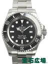 ロレックス ROLEX シードゥエラー ディープシー 126660【新品】 腕時計 メンズ 送料・代引手数料無料
