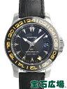 ショパール CHOPARD LUC プロワンGMT 16/8959【中古】 メンズ 腕時計 送料無料