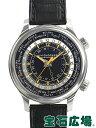 ショパール CHOPARD L.U.C タイムトラベラーワン 168574-3001【新品】 メンズ 腕時計 送料無料