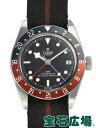チューダー TUDOR ブラックベイGMT 79830RB【新品】メンズ 腕時計 送料無料