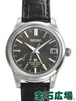 セイコー SEIKO グランドセイコー SBGE027 9R66-0AL0【中古】メンズ 腕時計 送料無料