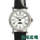 パテックフィリップ PATEK PHILIPPE パーペチュアルカレンダー 5059【中古】メンズ 腕時計 送料無料