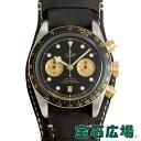 チューダー TUDOR ブラックベイクロノ S&G 79363N【新品】メンズ 腕時計 送料無料