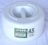 酱菜石头(酱菜石头)4.5kg[つけもの石(漬物石) 4.5kg]