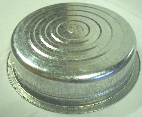 トタンタライ 60cmの紹介画像3