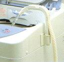風呂用給水ポンプ 湯ポポン10 BP−40