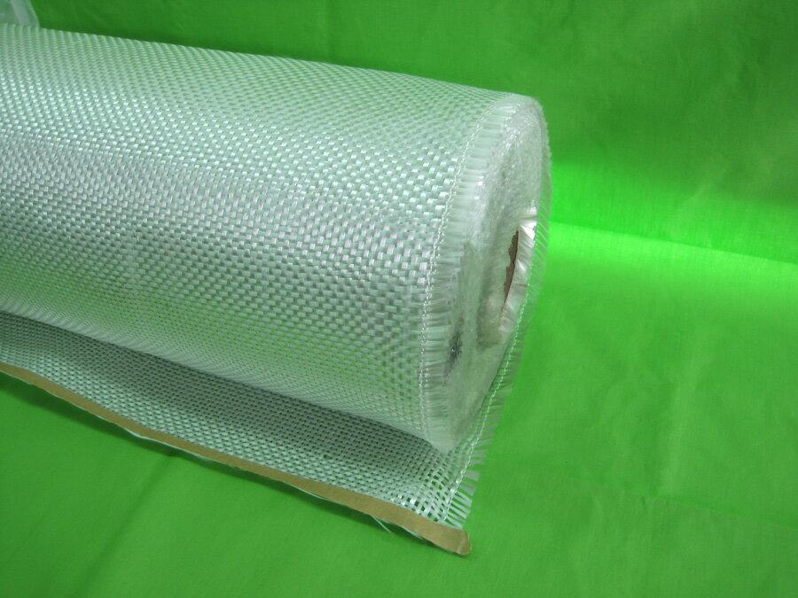 送料無料!★FRPロービングクロス#600 49m★ FRP補修 FRP高強度ガラス繊維 成型/補修