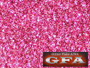 GFA グリッター フレーク マルーン 60g / ラメ カスタム ネイル ピンク ヘルメット