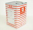 送料無料!関西ペイントPG80 SU クリヤー 16L ウレタン塗料 2液 カンペ ウレタン 塗料