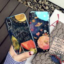 宇宙iPhone7/iphone8/iphone7 Plus...