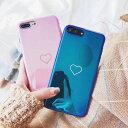 ハート/iPhone7/iphone8/iphone7 Pl...