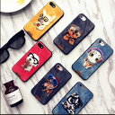 わんちゃん達/iPhone7/iphone8/iphone7...