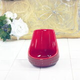 ル・クルーゼ レードル・スタンド(チェリーレッド) 910379-00-06 (日本正規販売品) ルクルーゼ(Le Creuset)