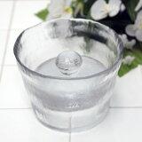 浅漬鉢 CL (簡単手作り、美味しい浅漬け) KINTO