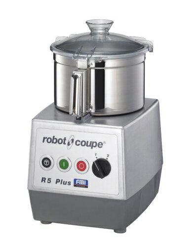 ロボ・クープ R−5Plus (CLB03)