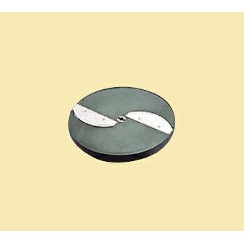 SS-250B・C用部品 SS-0.8B 刃物円盤薄切