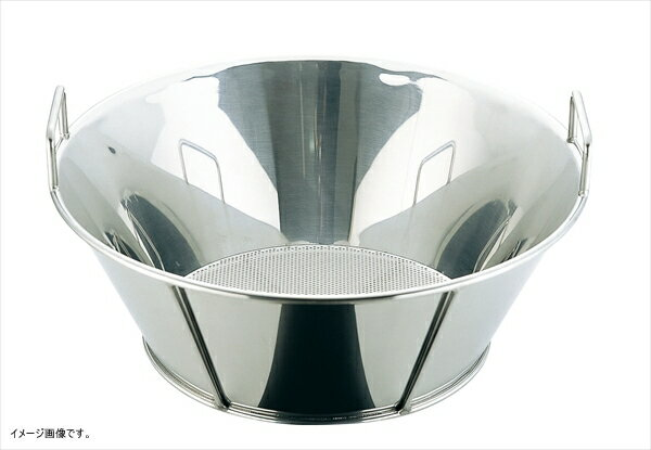 Silver Hammered Oval Bowl 75 x 245 x 160mm