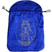 【タロットバッグ(ポーチ)】グラール BT15☆Tarot Bag Grail