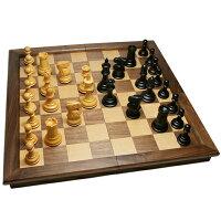 チェスセット,チェス盤,木製,コンパクト,販売,通販,チェスの遊び方,チェス入門,プレゼント