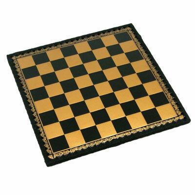 【イタリア製チェスボックス】チェスボックス 2...の紹介画像3