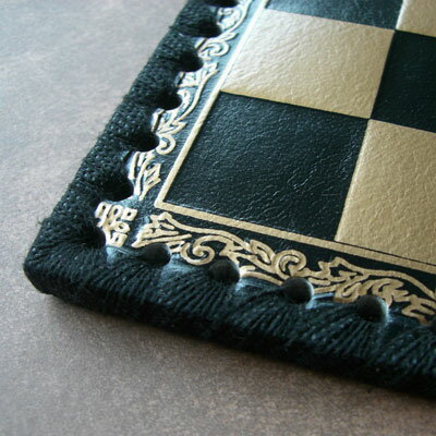 【イタリア製チェスボックス】チェスボックス 218GNの商品画像