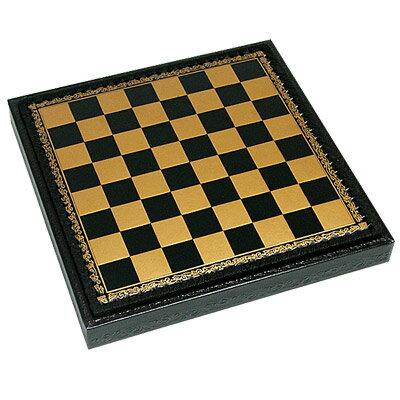【イタリア製チェスボックス】チェスボックス 2...の紹介画像2