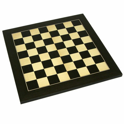 【ボードサイズ:350×350mm】チェスボー...の紹介画像2