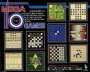 【新発見・再発見・10種類の伝統ゲーム】マグネティック・メガテン・ゲーム
