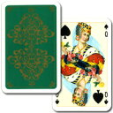 【Queen】 クイーン