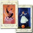 ステラ タロットカード 画像