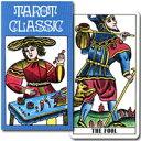 【タロットカード】タロット・クラシック☆TAROT CLASSIC