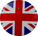 【送料無料】 車 アクセサリー 86 86 スタートボタンカバー ・国旗イギリス風・ えっ!貼るだけ?かんたん取付 プッシュ スタート スイ...