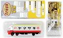 【中古】ニューホビー/トミーテック 012 トラックコレクション 第1弾 山崎製パン プロフィア(前