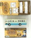 【中古】ニューホビー/トミーテック バスコレクション 第5弾(049) いすゞBU04 東京都交通局【A】メーカー出荷時の塗装ムラはご容赦下さい。