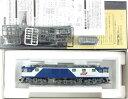 【中古】HOゲージ/TOMIX HO-123 JR EF64-1000形電気機関車 (JR貨物更新車) 2009年ロ