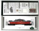【中古】HOゲージ/TOMIXHO-238国鉄DD511000形ディーゼル機関車(寒地型)プレステージモデル【A】