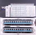 【中古】HOゲージ/TOMIX HO-083 国鉄 153系電車 新快速 増結・T 2両セット【A】