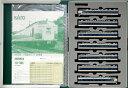 【中古】Nゲージ/KATO 10-395 583系 7両基本セット 2011年ロット【A】