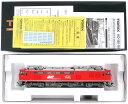 【中古】HOゲージ/TOMIX HO-188 JR EF510 0形電気機関車 プレステージモデル【A】