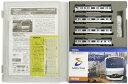 【中古】Nゲージ/TOMIX 92382 相模鉄道 11000系 基本4両セット【A】
