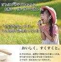 新米 29年産 ★好評につき特価続行★特別栽培米(環境...