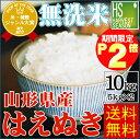 受験応援セール ポイント2倍(1/21 9:59迄)無洗米 ...