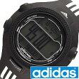 今月のピックアップアイテム!アディダス オリジナルス腕時計[ adidas originals 腕時計 ] アディダス 時計 adidas腕時計adidas時計 メンズ レディース [レア 逆輸入 海外モデル 新品 未使用品 送料無料 スポーツウォッチ] [新生活応援]