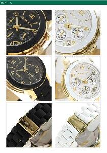 [送料無料]マイケルコース腕時計レディース[MichaelKors時計](MichaelKors腕時計マイケルコース時計)レディース/腕時計/MK5191[アナログ/クロノグラフ/人気/おしゃれ/ファッション/プレゼント/ギフト][新生活応援]