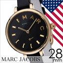 [あす楽]マークバイマークジェイコブス 腕時計( MARCBYMARCJACOBS 時計 )マーク バイ マーク ジェイコブス 時計 マークジェイコブス( マークジェイコブス時計 )
