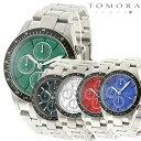 TOMORATOKYO腕時計 [ トモラ トーキョー時計 ] TOMORA TOKYO 腕時計 トモラ トウキョウ 時計