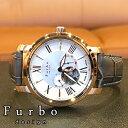 [お酒よりコーヒーが好き]フルボデザイン 腕時計 Furbo...